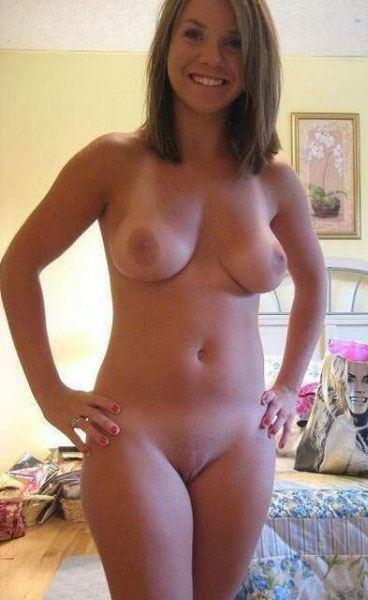 Betruegende-Frauen-als-Sexpartner