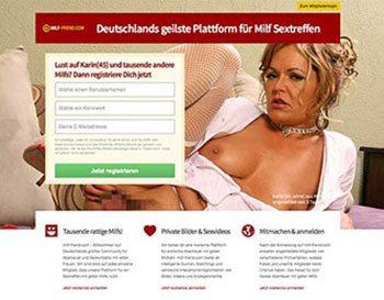 geil chatten sexkontakte dating